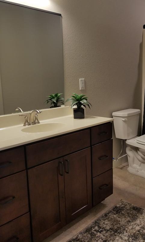 407-bath-482x800
