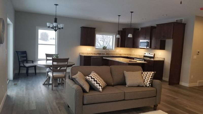 407-kitchen800x450